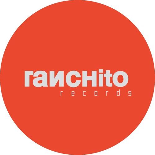 ranchito  records's avatar