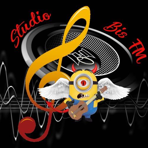 StudioBis's avatar