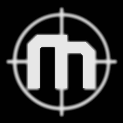 MINIMALISTIX's avatar