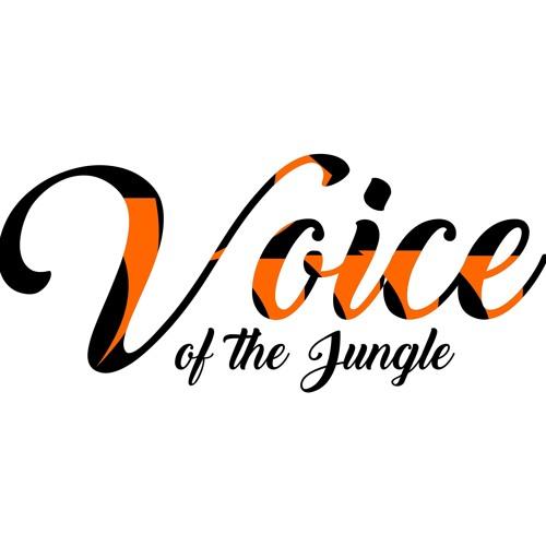 VoiceOfTheJungle's avatar