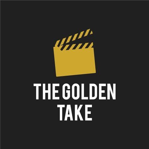 The Golden Take's avatar