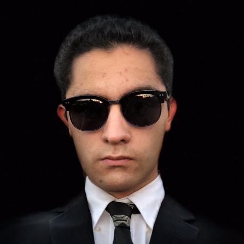ChrisEditing's avatar