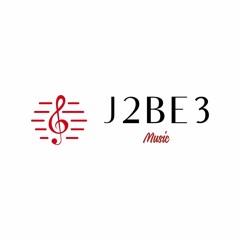 J2Be3 Music