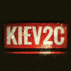 kiev2c