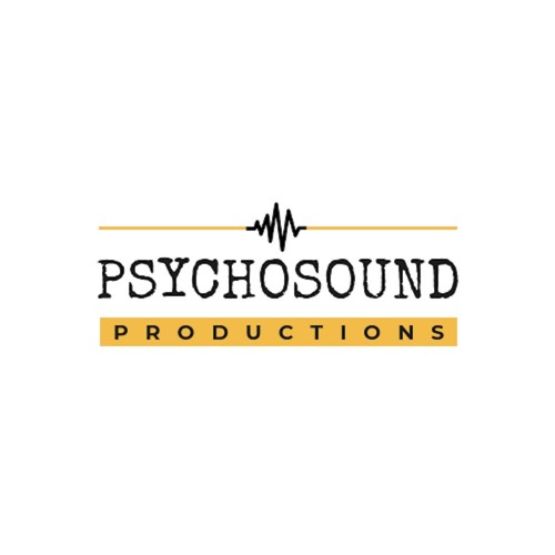 Psychosound Productions's avatar
