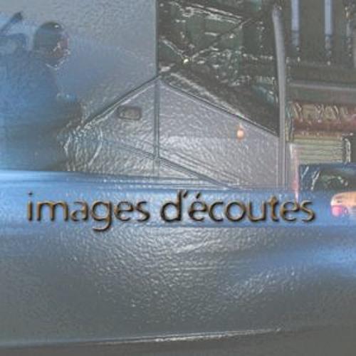 Images d'écoutes's avatar