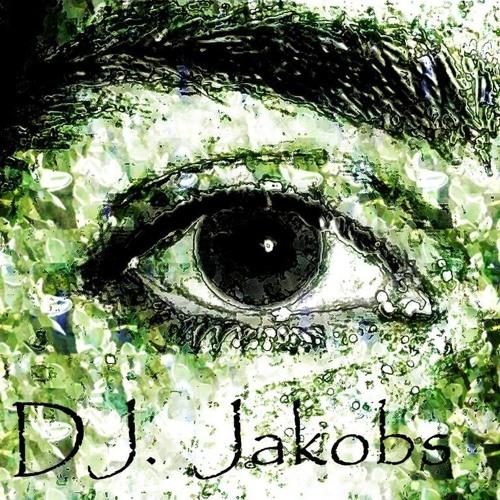 DJ Jakobs Songs