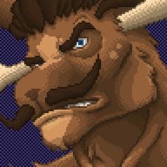 Diffuse Moose