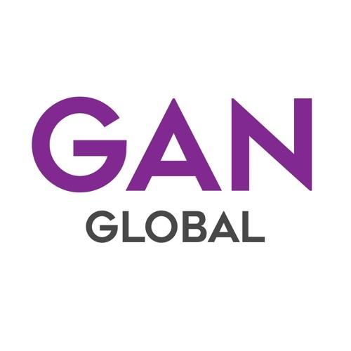 Global Apprenticeship Network GAN's avatar