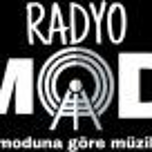 radyomod's avatar