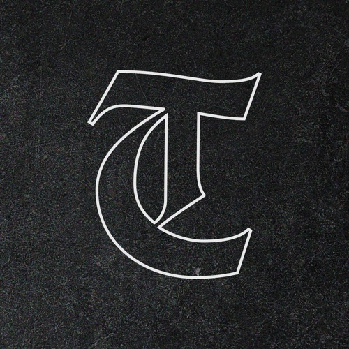 Temple Groningen's avatar