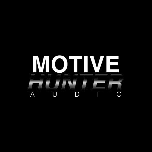 MOTIVEHUNTER's avatar