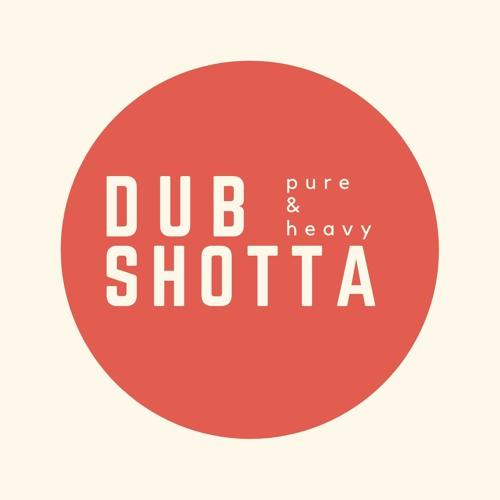 Dubshotta's avatar