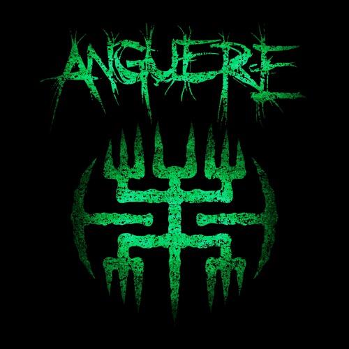 ANGUERE's avatar