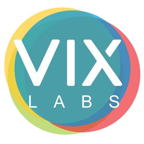 Vix Labs's avatar