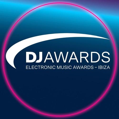 DJ Awards's avatar