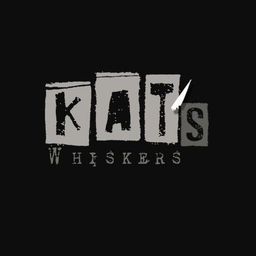 Kat's Whiskers's avatar