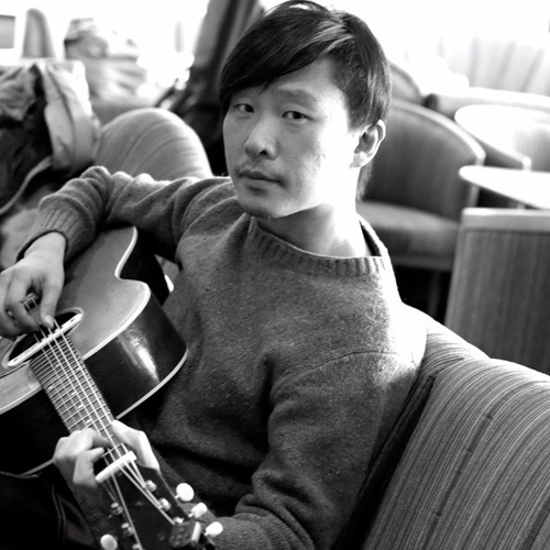 Sai_CHUNG-HO's avatar