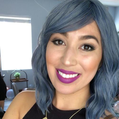 Jasmine Moreno 4's avatar