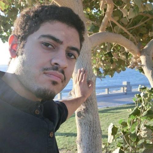 Nasser Alsaeed 1's avatar
