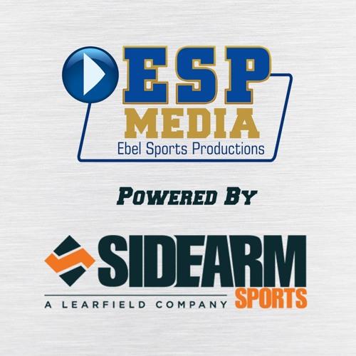 2019 CBJ Championship Audio Broadcast - Jerome vs. Liberty