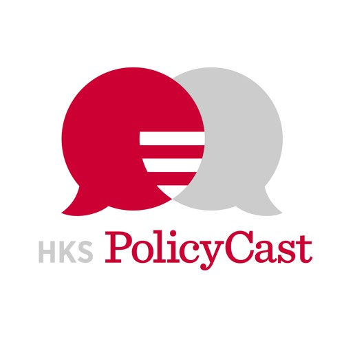 HKS PolicyCast's avatar