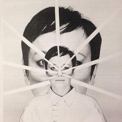 Julie Michelsen's avatar