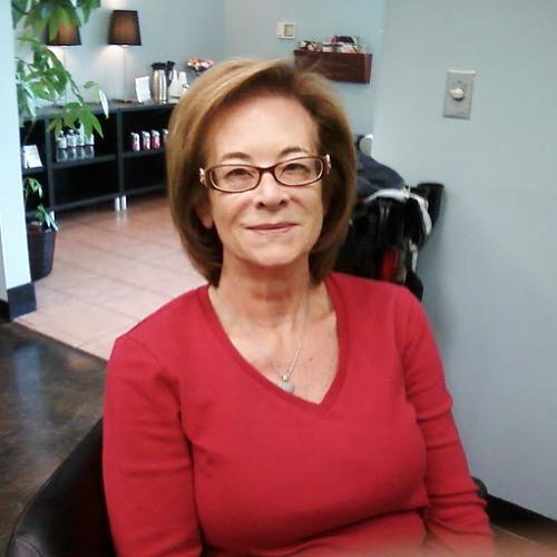 Judy Dew's avatar