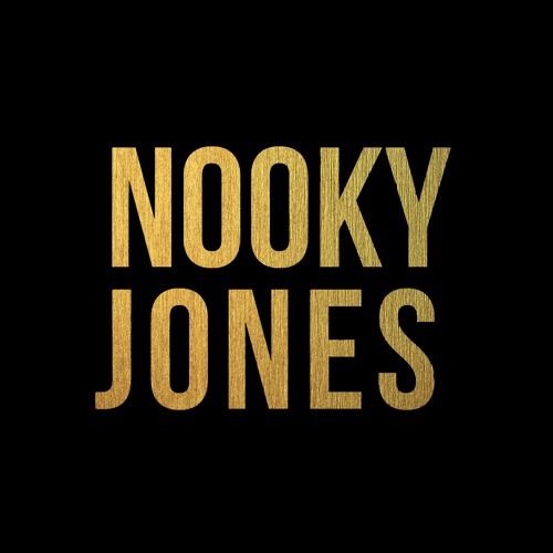 NookyJones's avatar