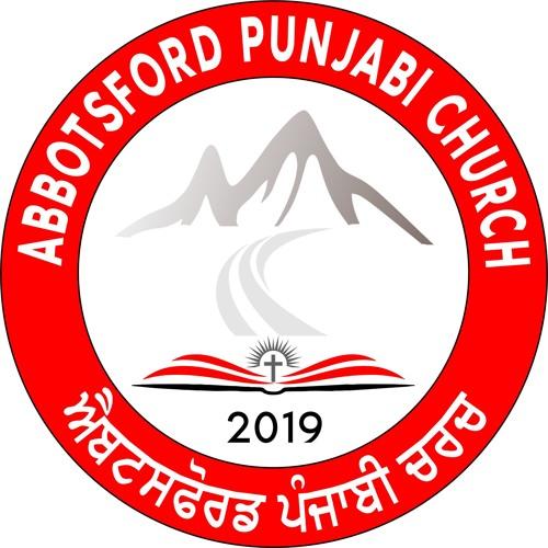 Abbotsford Punjabi Church's avatar