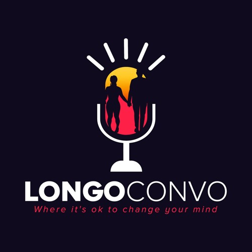 longoconvo's avatar