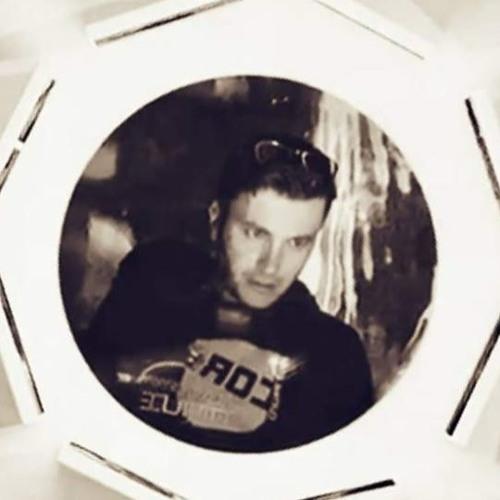 Rhythmonorm's avatar