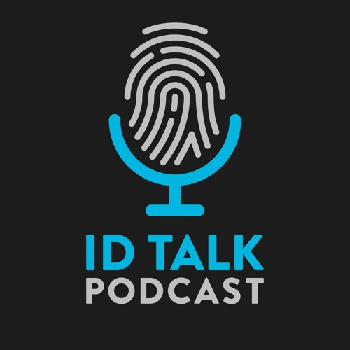 The ID Talk Podcast's avatar
