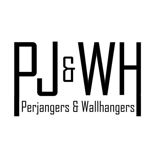 Perjangers & Wallhangers's avatar