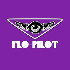 Flo-Pilot