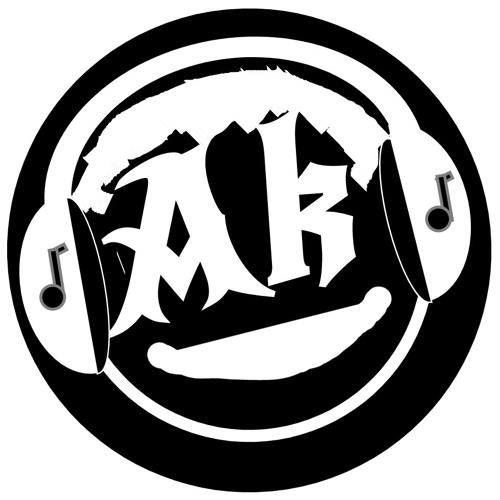 Akmondo's avatar