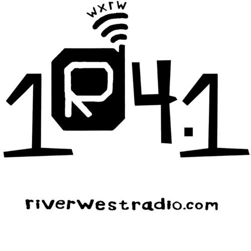 WXRW riverwestradio.com 104.1fm's avatar
