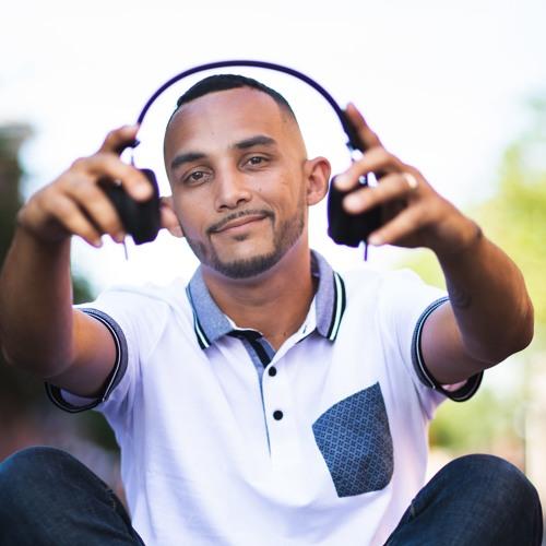 JT Radio's avatar