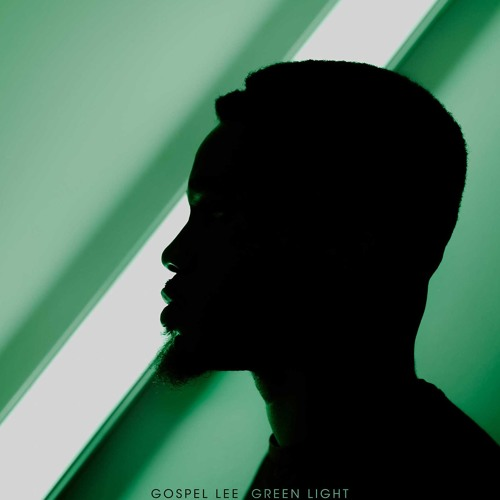 Gospel Lee's avatar