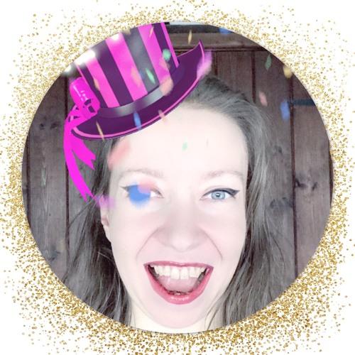 Arkadina's avatar