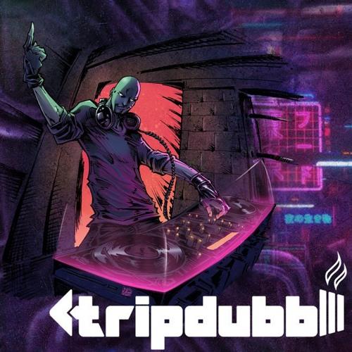tripdubb's avatar