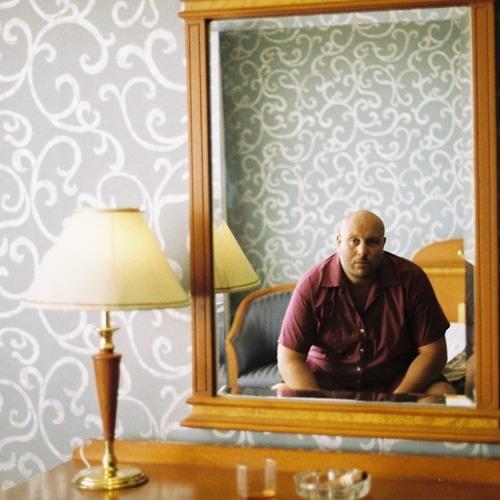 Maarten Goetheer's avatar
