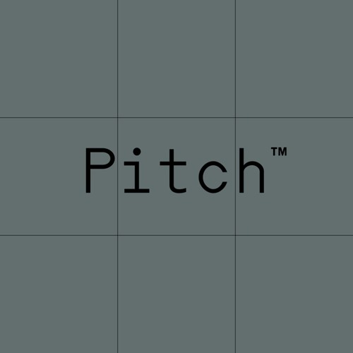 Pitch Music & Arts's avatar