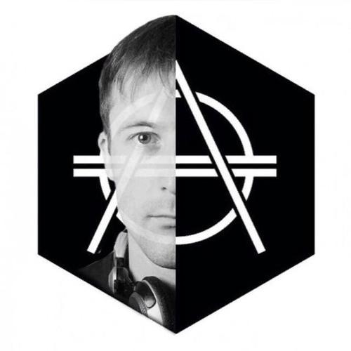 D Gorobets's avatar