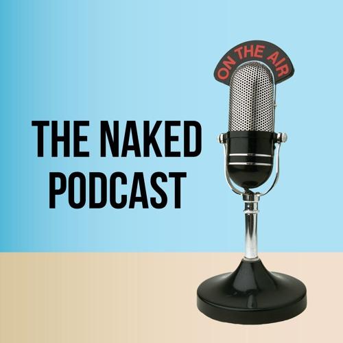 The Naked Investor's avatar