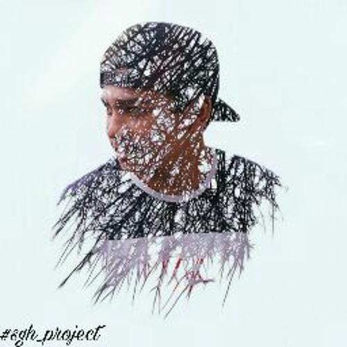 arya singgih's avatar