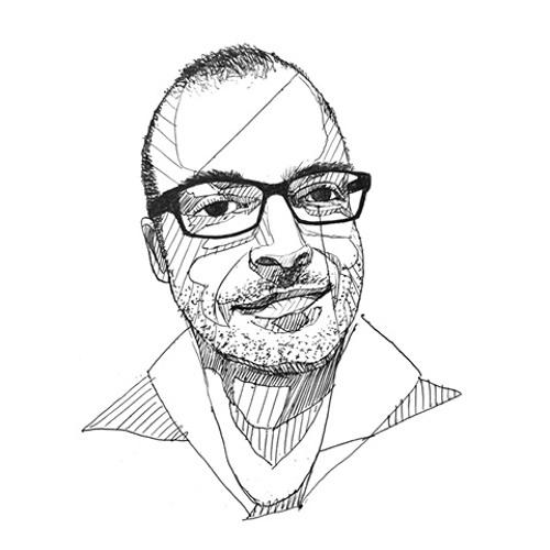 Philippe Petit (Chamonix)'s avatar