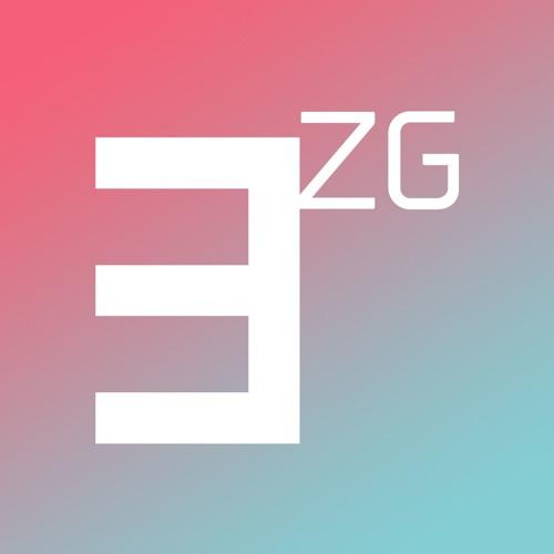Enter Zagreb's avatar
