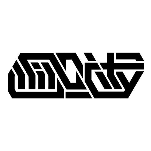 Min0rity's avatar