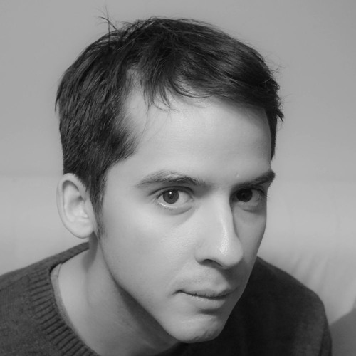 Francisco Alvarado's avatar
